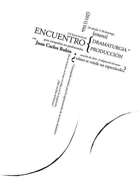 Imagen del curso de Rubio