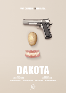 Cartel_Dakota_web